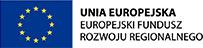 ue/eu_europejski_fundusz_rozwoju_europejskiego.png